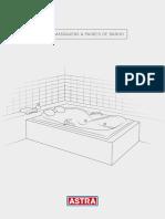 catalogo-banheiras-astra.pdf
