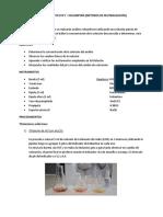 TRABAJO PRÁCTICO N1 VOLUMETRIA Q. ANALITICA(1).docx