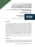 1Aplicación de un juego didáctico....pdf