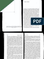 wallerstein I, Repaso teorico.pdf