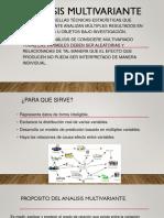 ANALISIS MULTIVARIANTE 2.pdf