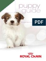 PuppyGuide.pdf