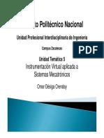 Instrumentacion_Virtual_Unidad_5_2019-02.pdf