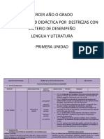 PUD LENGUA 3RO (1).docx