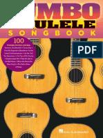 Jumbo Ukulele Songbook.pdf
