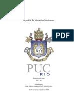 MEC-Ricardo de Castro.pdf