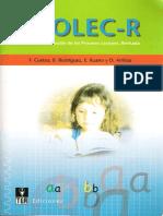 373850119-Manual-Prolec-R-pdf.pdf