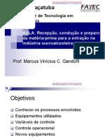 Aula 01  Recepção e Preparo.pdf