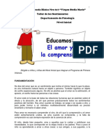 Amorycomprension.docx