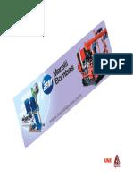 20091203095222_05 hidraulica y grupos de presion pci.pdf