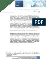 04_Conceito de crítica no ensino de LI.pdf