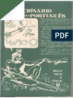 Carvalho_1987_DicTupiAntigo-Port_OCR.pdf
