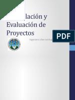 formulacion_de_proyectos