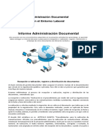 Ensayo Administracion Documental  fINAL.pdf