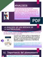 Cuenca Ilave PDF