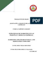 SIM - Pymes..pdf