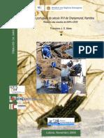 Alves,F.,2009,Navio-de-Oranjemund.pdf