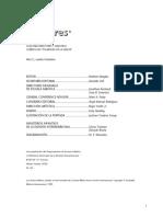 Manual maestro Menores.pdf