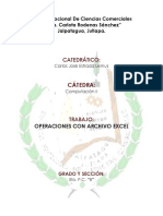 FORMULAS DE EXCEL.docx