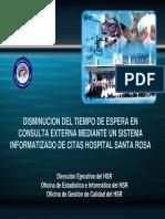 Pres_Sistema_de_citas-HSR.pdf