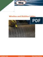 WirelineandSlicklineCables.pdf