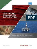 DeepwaterPERFIL.pdf