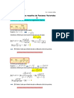 Ejercicios de limites.pdf
