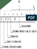 3-5-1.pdf