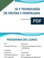 CIENCIA_Y_TECNOLOGIA_DE_FRUTAS_Y_HORTALI.pdf