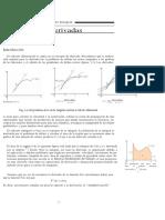 INTEGRALES CALC22222