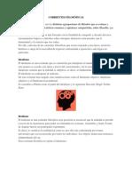 CORRIENTES FILOSÓFICAS (1).docx