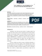 Arquelogia Ambiental 258 999 1 PB