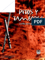Pitos y TamboresWeb.pdf