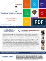 CMI_23rd-LGBTQ-Travel-Study-Report2018.pdf