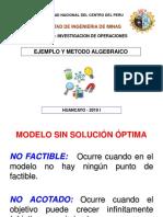 Clase3 Inv. Operaciones