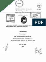 Avalos_Informefinal_2012.pdf
