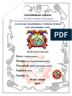 REVISIÒNES BIBLIOGRÀFICAS.docx