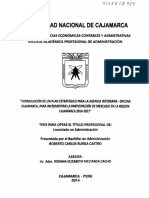 T 658 B954 2014.pdf