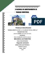 TAREA TECE.docx