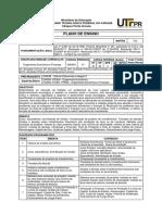 6P-QM36G-Engenharia Economica e Financas