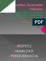 TRAUMA AMBIENTAL.pdf