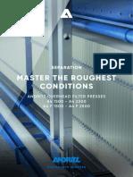 pb-filter-press-a4-a4f-series-en-web-data.pdf