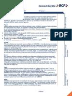 contrato fianza solidaria.pdf