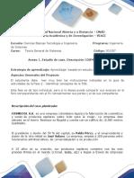 390923115-301307-274-Anexo-1-Empresa-COSMECOL-docx.docx