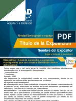 Unidad 1  paradigmas  de investigacion.pptx
