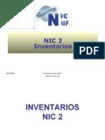 NIC_2_1