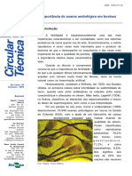 Circular Tecnica Embrapa_A importancia do exame andrologico em bovinos.pdf