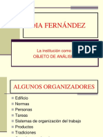 Fernandez 20 Cap 2