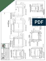 Mobiliarios MOB.pdf