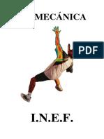 BIOMECÁNICA BÁSICA.pdf
